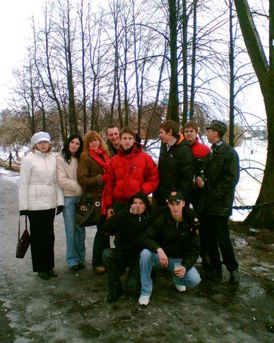 http://foto.mail.ru/mail/writeonly/1/i-7.jpg