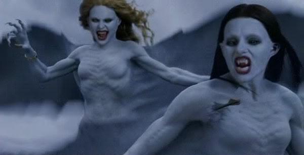 nayti-kartinki-golih-vampirsh