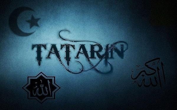 картинки татарин на аватарку раньше там ходил